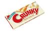 Crunky_whitehm