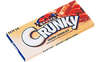 Crunky_shio