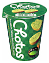 Cup_cho_gt