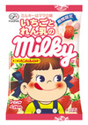 Milky_ichigo