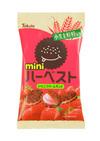 Mini_harvest_strawberry