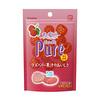 Pure_raspberry
