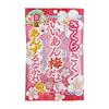 Sakura_ume_anzu